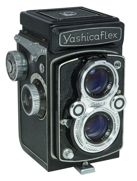 Yashicaflex New B version 2.JPG