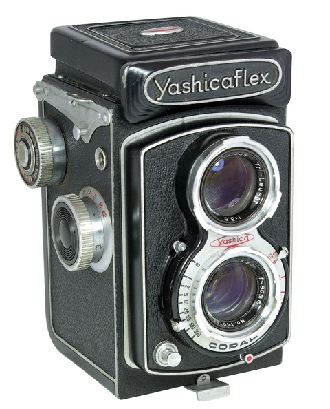 Yashicaflex C version 1.JPG