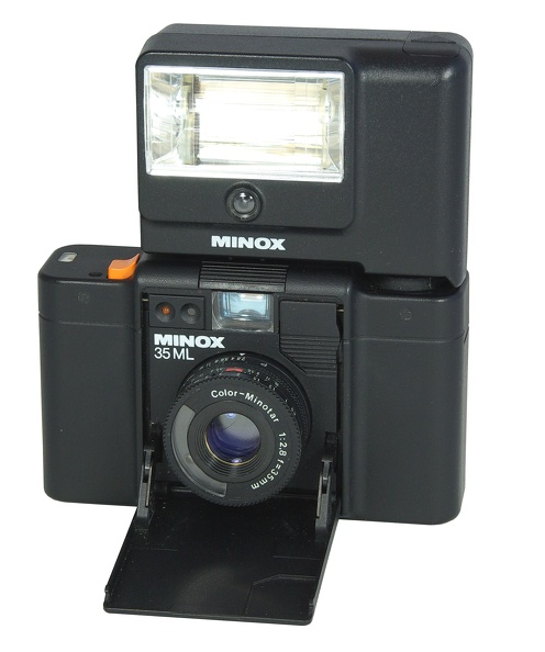MINOX 35 ML avec flash  MF 35 face.jpg