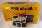 Coffret Instamatic 25