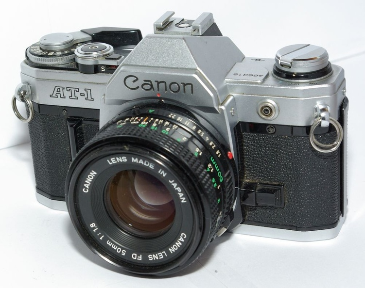 Canon AT-1.jpg