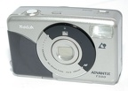 Kodak Advantix T500